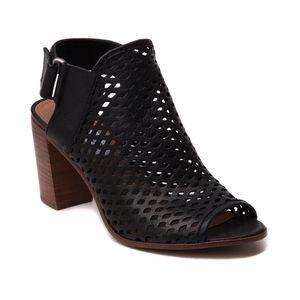 Steve Madden Nimbble shoes size 8